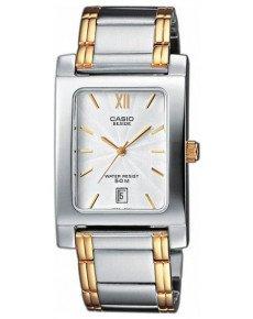 Мужские часы Casio BEM-100SG-7A