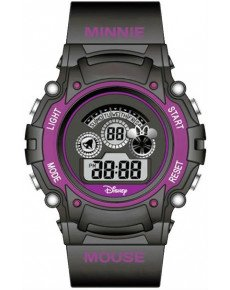 Детские часы DISNEY D5510ME
