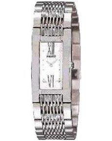 Женские часы SEIKO SUJ341P