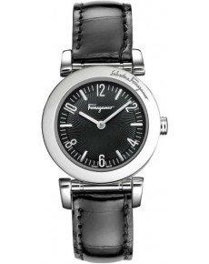 Женские часы SALVATORE FERRAGAMO Fr50sbq9909 s009