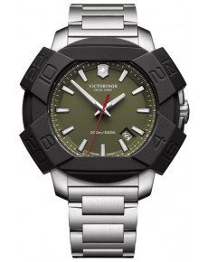 Мужские часы VICTORINOX V241725.1