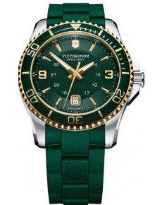 Мужские часы VICTORINOX V241606