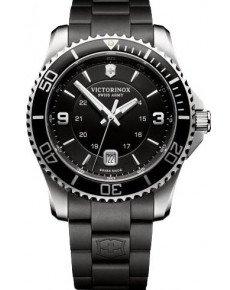 Мужские часы VICTORINOX V241698