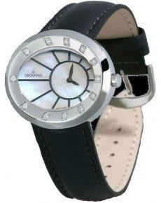 Женские часы Grovana 4425.7533