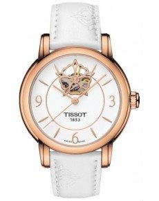 Женские часы TISSOT T050.207.37.017.04