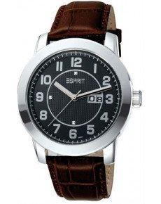 Мужские часы ESPRIT ES102501001