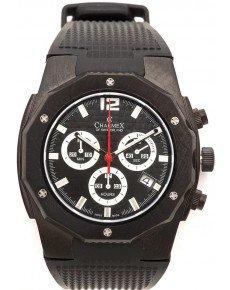 Мужские часы CHARMEX CH2195