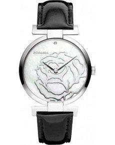 Женские часы RODANIA 25105.26