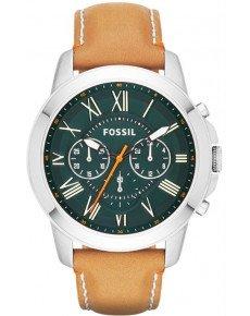 Мужские часы FOSSIL FS4918