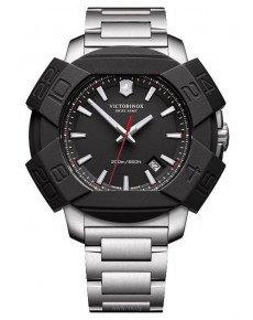 Мужские часы VICTORINOX V241723.1