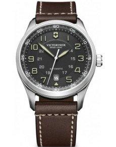 Мужские часы VICTORINOX V241507