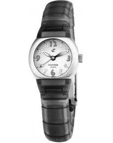 Наручные часы CALYPSO K5143/9
