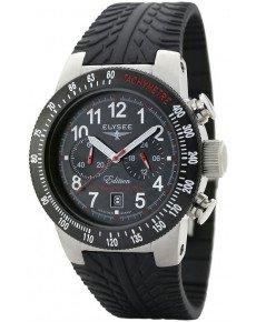 Мужские часы ELYSEE 28414