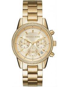 Женские часы MICHAEL KORS MK6356