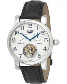 Мужские часы ELYSEE 49041