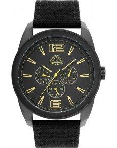 Мужские часы KAPPA KP-1404M-E