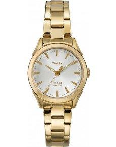 Женские часы TIMEX Tx2p81800