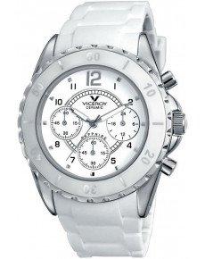 Женские часы VICEROY 47562-05