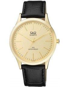 Мужские часы QQ C212J100Y