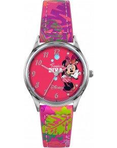 Детские часы DISNEY D419SME