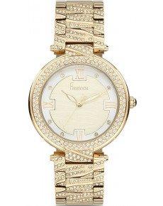 Женские часы FREELOOK F.1.1036.02