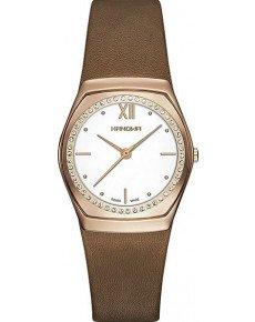 Женские часы HANOWA 16-6062.09.001