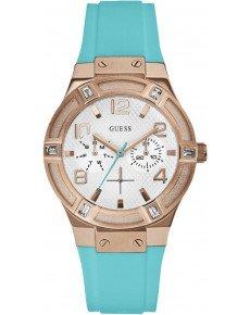 Женские часы GUESS W0564L3