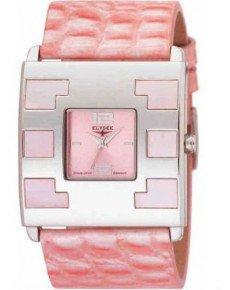 Женские часы ELYSEE 14001