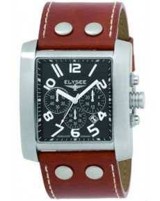 Мужские часы ELYSEE 15004