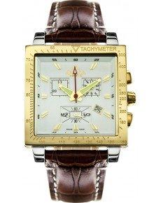 Мужские часы APPELLA 4003-2011