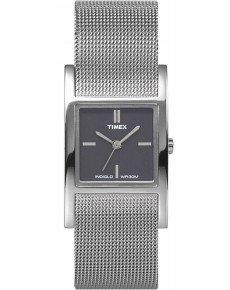 Женские часы TIMEX Tx2j911