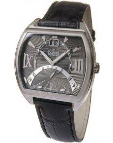 Мужские часы CHARMEX CH2336