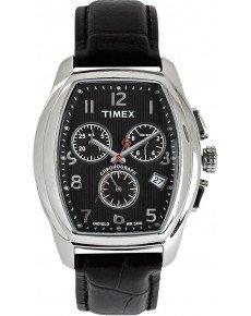 Мужские часы TIMEX Tx2m983