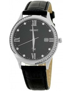 Женские часы ORIENT FUNF8005B0