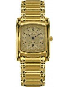 Женские часы APPELLA A-4097-1005