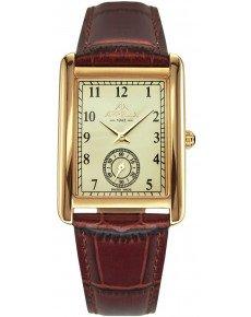 Женские часы APPELLA A-4360-1012