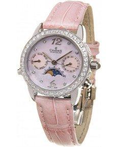 Женские часы CHARMEX CH5915