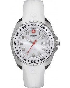 Женские часы SWISS MILITARY HANOWA 06-6144.04.001