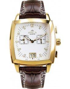 Мужские часы APPELLA A-621-1011