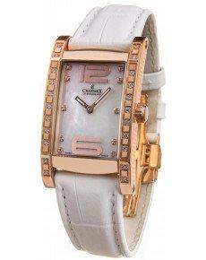 Женские часы CHARMEX CH6005