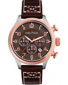 Мужские часы NAUTICA Na17649g