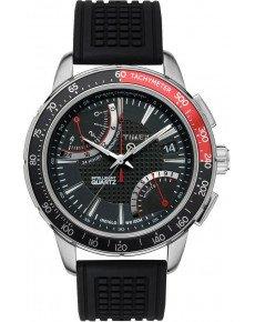 Мужские часы TIMEX Tx2n705