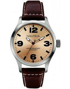 Мужские часы NAUTICA Na12624g