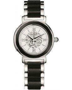 Женские часы BALMAIN B3897.33.12