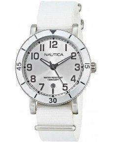 Женские часы NAUTICA NA11631M