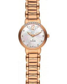 Женские часы CHARMEX CH6231