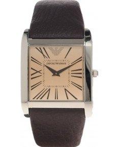 Мужские часы ARMANI AR2018