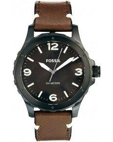 Мужские часы FOSSIL JR1450