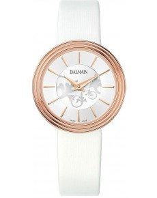Женские часы BALMAIN B1379.22.16