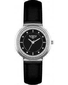 Женские часы 33 ELEMENT 331421